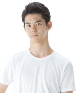 飯作雄太郎がイケメン空手家として話題!オリンピックでメダル期待