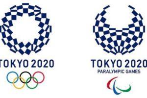 東京オリンピックでメダルを期待される空手の選手